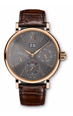 IWC Portofino Watch IW516203 product image