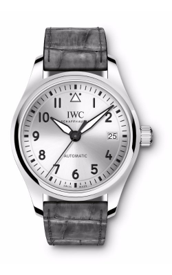 IWC Pilot's Watch IW324007 product image