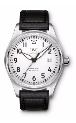 IWC Pilot's Watch IW327002 product image