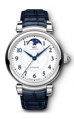 IWC Da Vinci Watch IW459306 product image