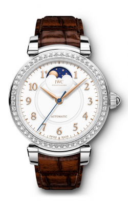 IWC Da Vinci Watch IW459307 product image