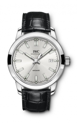 IWC Ingenieur Watch IW357001 product image