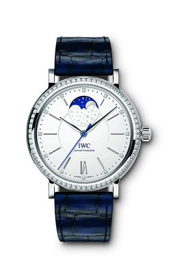 IWC Portofino Watch IW459008 product image
