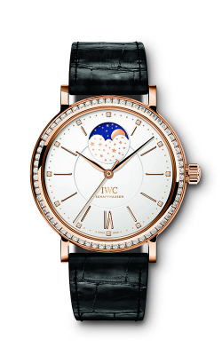 IWC Portofino Watch IW459009 product image