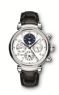 IWC Da Vinci Watch IW392104 product image