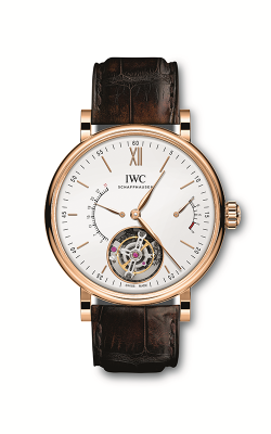 IWC Portofino Watch IW516501 product image