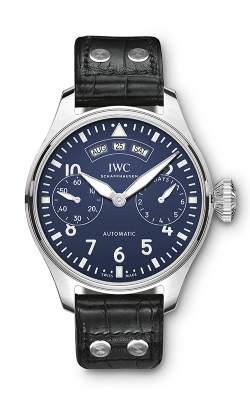 IWC Pilot's Watch IW502708 product image