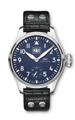 IWC Pilot's Watch IW510503 product image