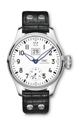 IWC Pilot's Watch IW510504 product image