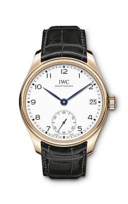 IWC Portugieser Watch IW510211 product image