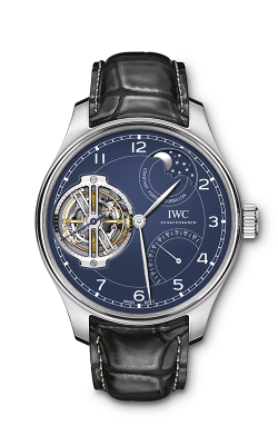 IWC Portugieser Watch IW590203 product image