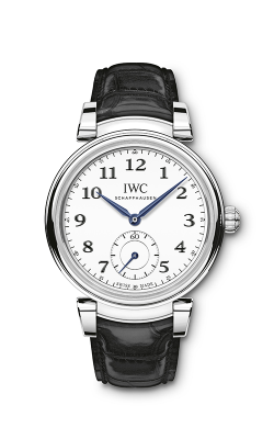 IWC Da Vinci Watch IW358101 product image