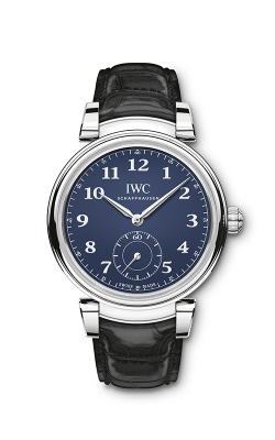 IWC Da Vinci Watch IW358102 product image