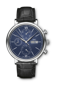 IWC Portofino Watch IW391023 product image