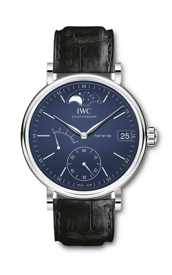 IWC Portofino Watch IW516405 product image