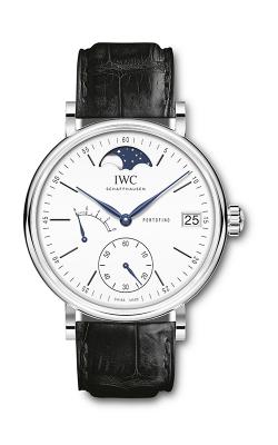 IWC Portofino Watch IW516406 product image