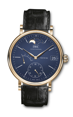 IWC Portofino Watch IW516407 product image