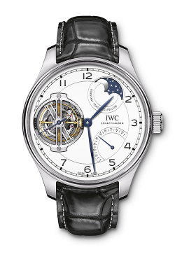 IWC Portugieser Watch IW590202 product image