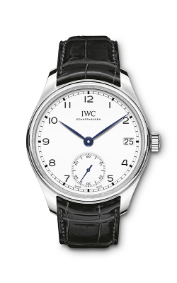IWC Portugieser Watch IW510212 product image