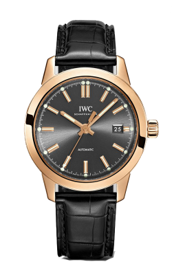 IWC Ingenieur Watch IW357003 product image