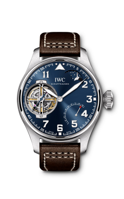 IWC Pilot's Watch IW590302 product image