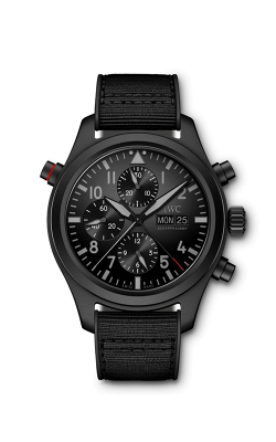 IWC Pilot's Watch IW371815 product image