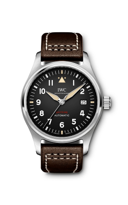 IWC Pilot's Watch IW326803 product image