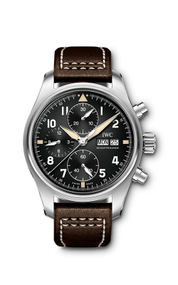 IWC Pilot's Watch IW387903 product image