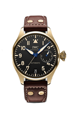 IWC Big Pilot's Watch IW501005 product image