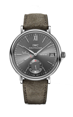 IWC Portofino Watch IW510115 product image