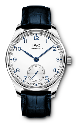 IWC SCHAFFHAUSEN Portugieser Watch IW358304 product image