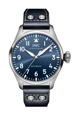 IWC SCHAFFHAUSEN Big Pilot's Watch IW329303