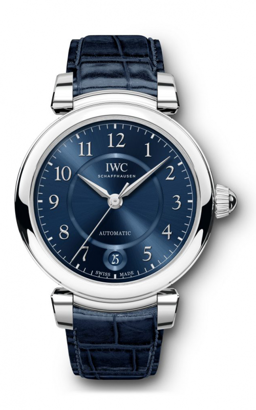 IWC Watch IW458312 product image
