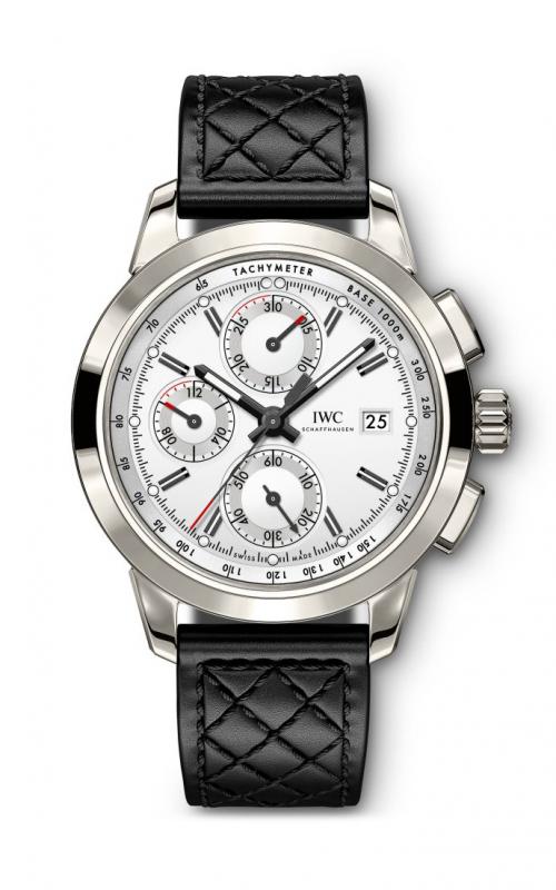 IWC Ingenieur Watch IW380701 product image