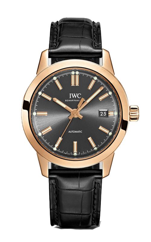 IWC Ingenieur Watch IW357003 product image