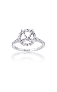 Imagine Bridal Engagement Rings 62266D-S-1 6