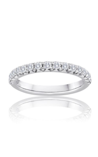 Imagine Bridal Wedding Bands 71176D-1 2