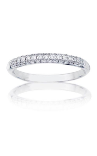 Imagine Bridal Wedding Bands 72436D-1 3