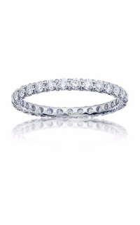 Imagine Bridal Wedding Bands 87297D-1 2