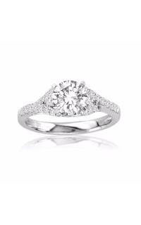 Imagine Bridal Engagement Rings 61226D-1 3