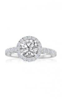 Imagine Bridal Engagement Rings 61266D-1 2