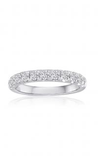Imagine Bridal Fashion Rings 70156D-1