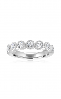Imagine Bridal Fashion Rings 73106D-1 2