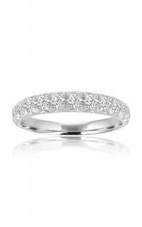 Imagine Bridal Fashion Rings 73196D-4 5