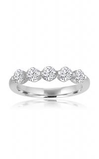 Imagine Bridal Fashion Rings 75426D-1