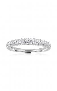 Imagine Bridal Fashion Rings 76196D-1