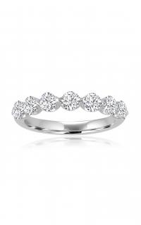 Imagine Bridal Fashion Rings 77336D-1