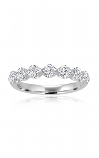 Imagine Bridal Fashion Rings 77336D-3 4