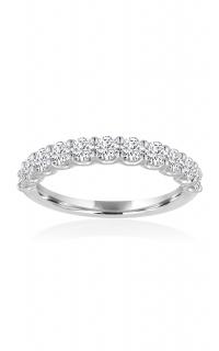 Imagine Bridal Fashion Rings 77816D-1.25