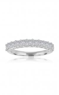 Imagine Bridal Fashion Rings 79116D-1